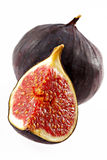 Fig Royalty Free Stock Image