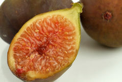 Fig Stock Photos