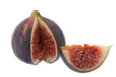 Fig Stock Photography