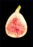 Fig Stock Photo