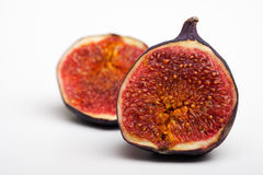 Fig Stock Images