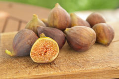 Free Fig Royalty Free Stock Photography - 21105037