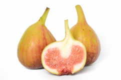 Fig. Stock Foto