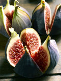 Fig Stock Image