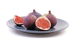 Fig Stock Photos