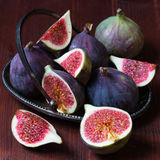 fig. Royaltyfria Bilder
