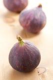 Fig fruit Royalty Free Stock Photos