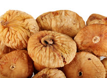 Fig fruit Stock Photos