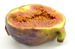 Fig fruit Stock Photo