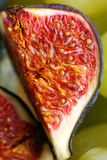 A fig Stock Images