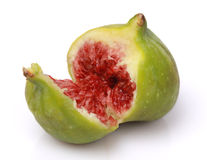 Fig Royalty Free Stock Photography