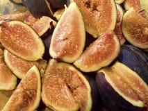 Fig. van de oogsttijd Royalty-vrije Stock Afbeelding