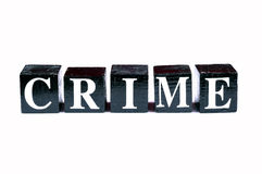 Free Fighting Crime Stock Photos - 17560163