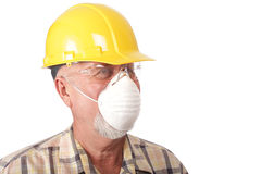 Fighting pollution Stock Photos