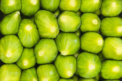 Figi owoc Obrazy Royalty Free