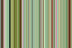 Figlarnie miękki brąz linie Radosna tekstura i wzór Obrazy Stock