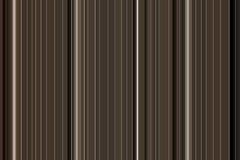 Figlarnie szary brąz linie Radosna tekstura i wzór Zdjęcie Royalty Free
