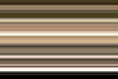 Figlarnie złoto zieleni szarość brąz linie Radosna tekstura i wzór Obrazy Stock