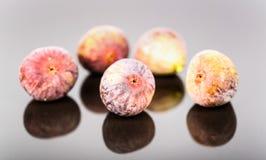 Figos maduros Imagem de Stock