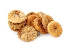 Figos secados Imagem de Stock