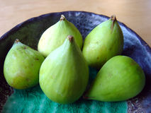 Figs 1 Royalty Free Stock Photo