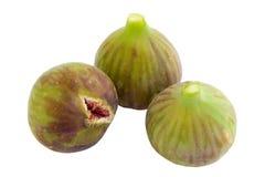 Figs Stock Photos