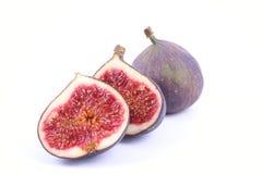 figs arkivfoto