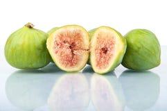 figs royaltyfri bild