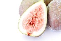 Figs Fotografering för Bildbyråer