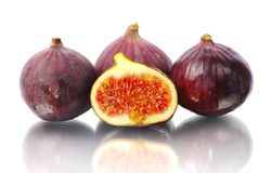 Figs Royaltyfri Foto