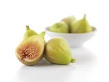 Figs royaltyfria foton