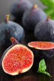 Figs. Stock Photos