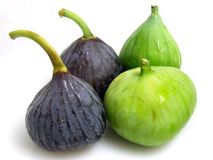 Free Figs Royalty Free Stock Images - 2932049