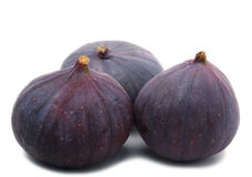 Free Figs Stock Photography - 7819372