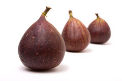 Figs abstract Stock Photos