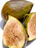 Figs.as. Imagen de archivo libre de regalías