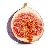 Figs fruits Stock Photo