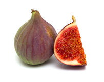 Figs Stock Photo
