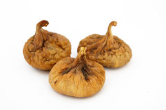 Figs pictures suitable for new packaging and product cover pictures Royalty Free Stock Image