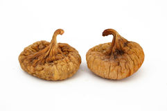 Figs pictures suitable for new packaging and product cover pictures Royalty Free Stock Photo