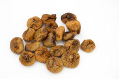 Figs pictures suitable for new packaging and product cover pictures Royalty Free Stock Photography