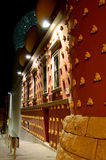 Figueres Royalty-vrije Stock Foto
