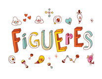 Figueres Stock Images