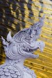 Figura de la mitología hindú fotos de archivo libres de regalías