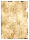 Figura del tiempo 3 Imágenes de archivo libres de regalías
