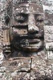 Figura di Buddha Immagini Stock