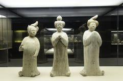 figura en piedra foto de archivo libre de regalías