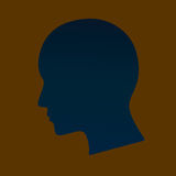 Figura humana Fotografia de Stock
