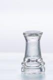 Figuras del ajedrez Foto de archivo libre de regalías