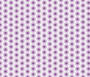 Background for the site. The figure depicts a background of violet flowers. Background for the site, background for the presentation Royalty Free Stock Photo